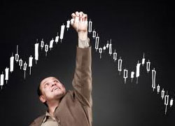 The Realm of Automated Forex Trading System